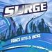 Surge Radio Logo