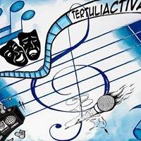 Radio Tertuliactiva