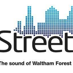 Streetlife FM