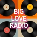Big Love Radio