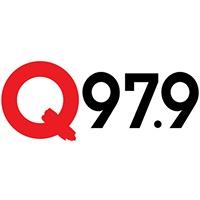 Q97.9 - CKEZ-FM