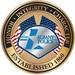 Albany, OR Police Logo