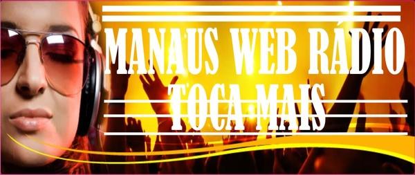Manaus Web Rádio