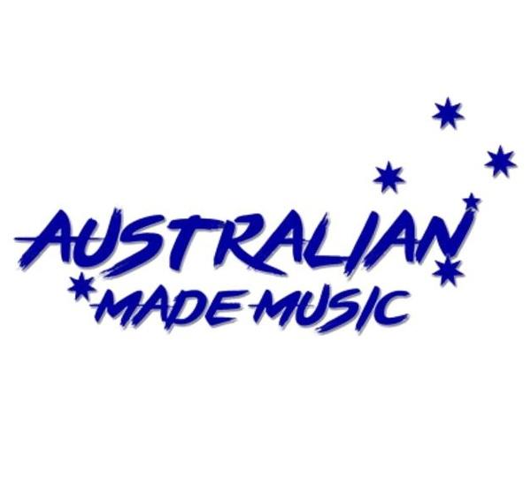 Pure Hits Digital - Australian Made Music