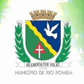 Mensageiro Rio Pomba