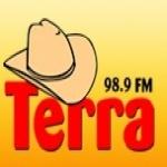 Radio Terra 98.9