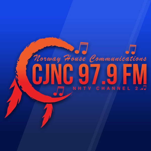 CJNC 97.9 FM - CJNC-FM