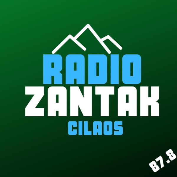Radio Zantak