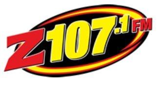 Z 107.1 FM - XHENS