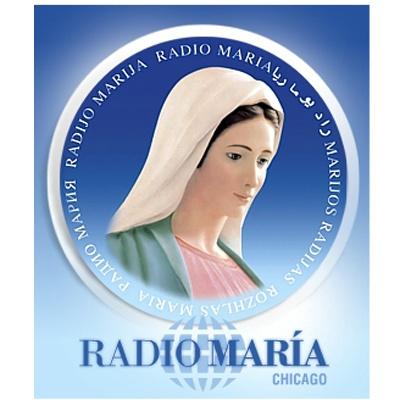 Radio Maria USA - Chicago - WOJO-SCA1