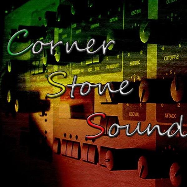 corner-stone-sound