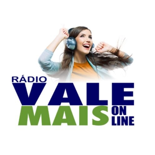 Rádio Vale Mais