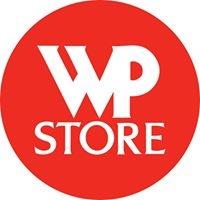 WPStore Radio