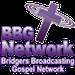 BBG Network Logo
