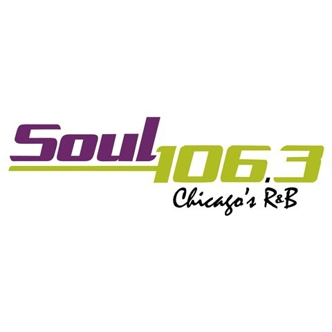 Soul 106.3 - WSRB