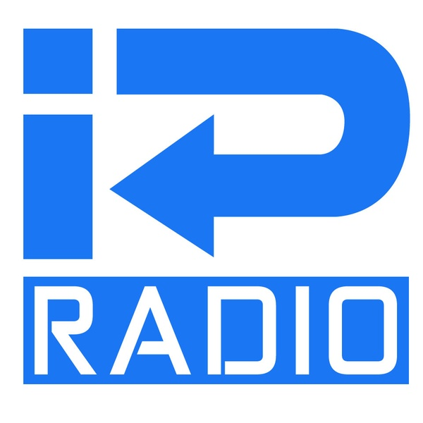 i turn Radio