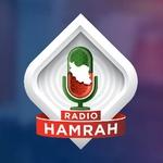 Radio Hamrah - KTWV-HD3