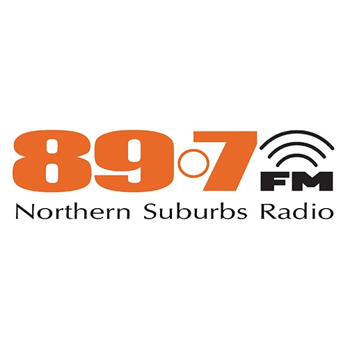 89.7FM Northside Radio