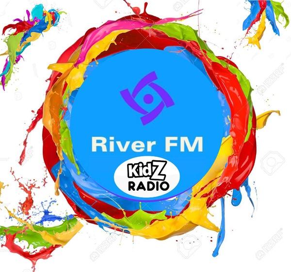 River FM Kidz