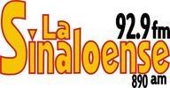 La Sinaloense - XHENZ