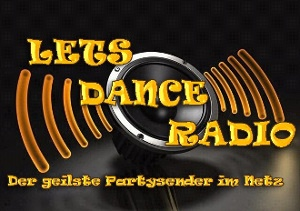 Lets Dance Radio