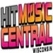 Hit Music Central Logo