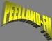 Peelland FM Logo
