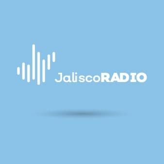 Jalisco Radio - XEJB-FM