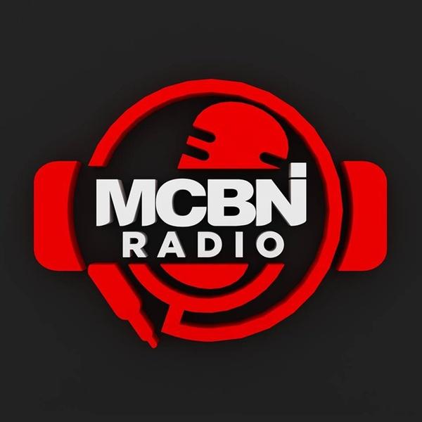 MCBN - MCBN Radio