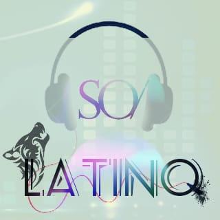 So Latino