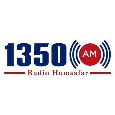 Radio Humsafar - CIRF
