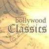 Hungama - Bollywood Classics