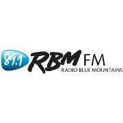 Radio Blue Mountains