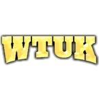 Wild Country - WTUK