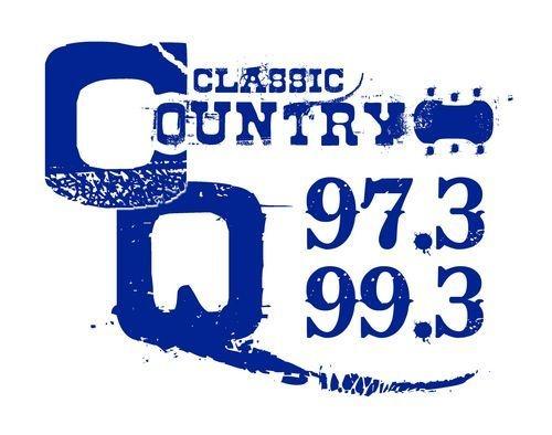 Q Classic Country - WUUQ