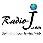 Radio-J.com