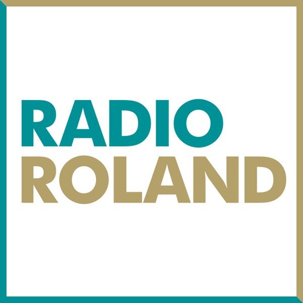 radio ffn - Radio Roland