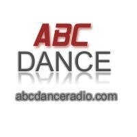 ABC Dance Radio - ABC Disco Funk