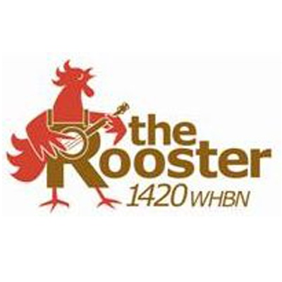 The Rooster - WHBN