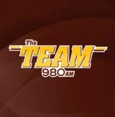 The Team 980 - WTEM