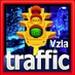 TrafficVzla Logo