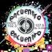 La Autentica Radio Logo