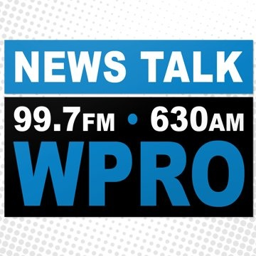 99.7 FM & AM 630 WPRO - WPRO