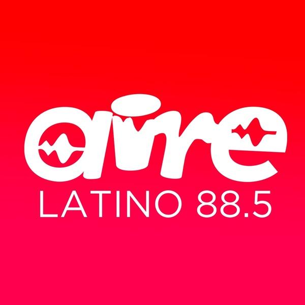 Aire Latino Radio