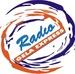Radio Gela Express Logo