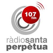 Radio Santa Perpetua