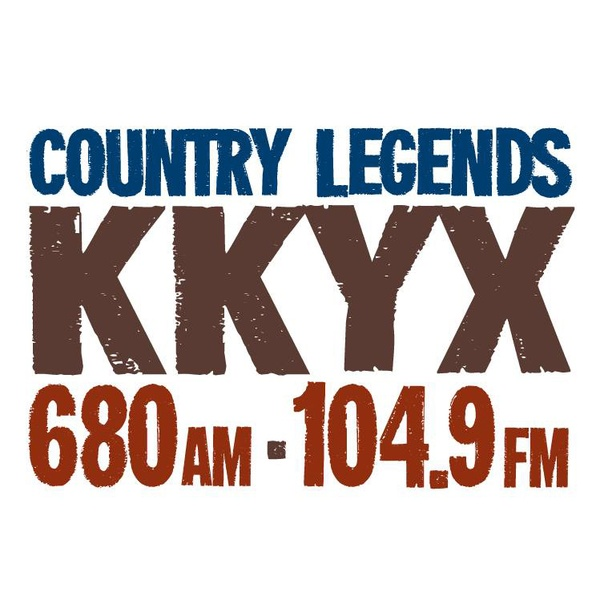 Classic Country 104.9FM/680AM - KKYX
