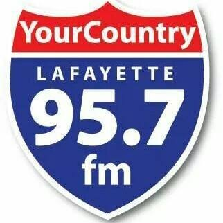 Your Country 95.7 - WYCM