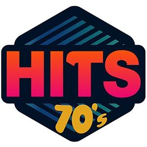 Hits 70s