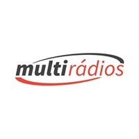 Multirádios - Multi Mix